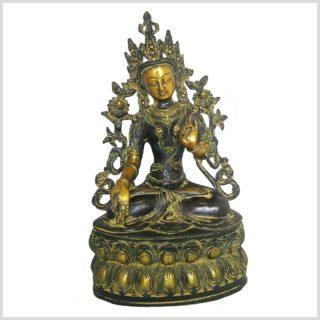 Taras und andere Bodhisattva