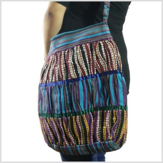 Textilien und Stoffarbeiten