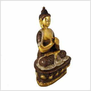 Dharmacharka Buddha Seite Links