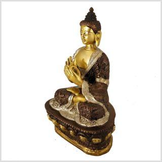 Dharmacharka Buddha Seite