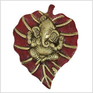 Wandbehang Ganesha
