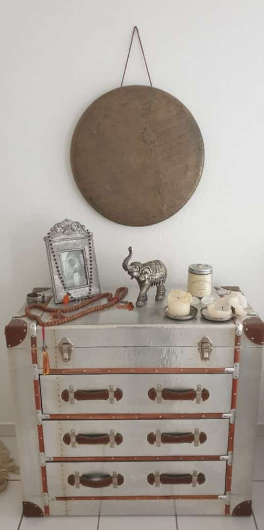 Galerie Gong Antik