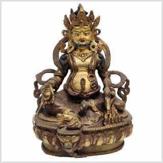 Dzambhala Original Nepal 25cm
