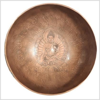 NKS-777g Erdender Buddha Angebot