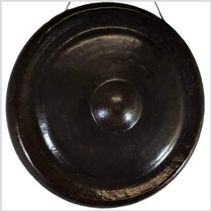 Gong 68cm 7kg Seite