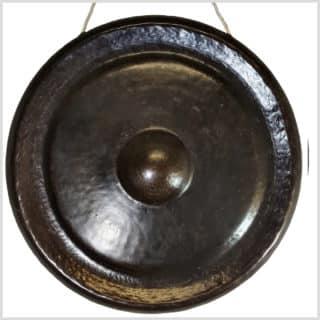 Gong 68cm 7kg Vorne