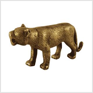 Panther Seite