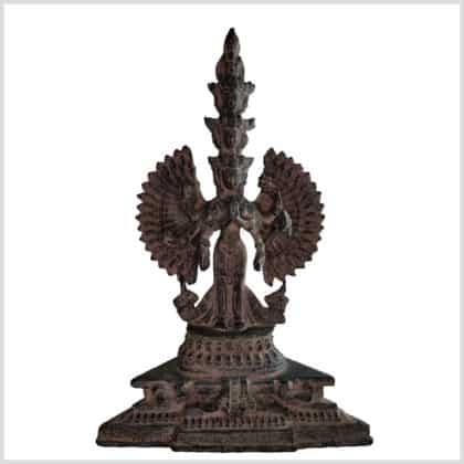 Chenrezig 28cm 2,3kg Avalokiteshvara