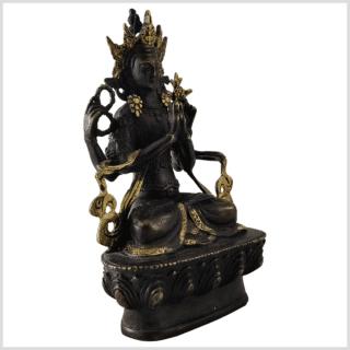 Avalokiteshvara 17cm rechts